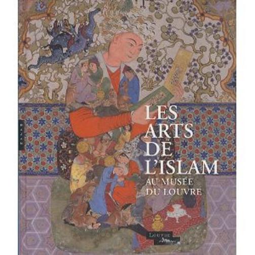 Les arts de l'Islam au musée du [...]