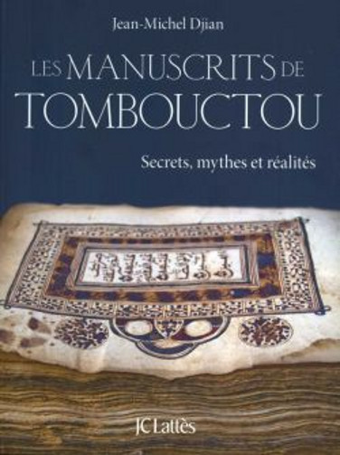 Manuscrits de Tombouctou (Les)