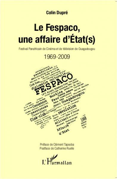 Fespaco, une affaire d'Etat(s) [...]