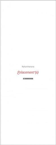 Enlacement(s)
