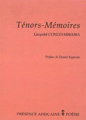 Ténors-Mémoires