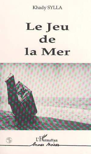 Jeu de la mer (Le)