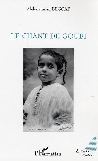 Chant de Goubi (Le)