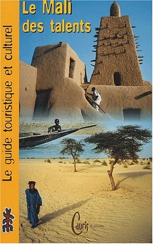 Mali des talents (Le)