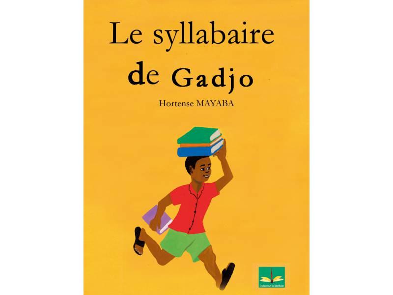 Syllabaire de Gadjo (Le)