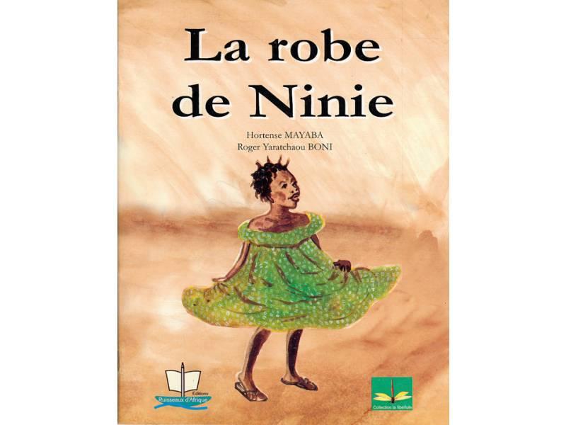 Robe de Ninie (La)