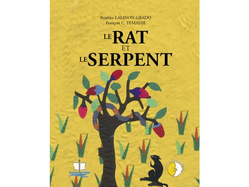 Rat et le serpent (Le)