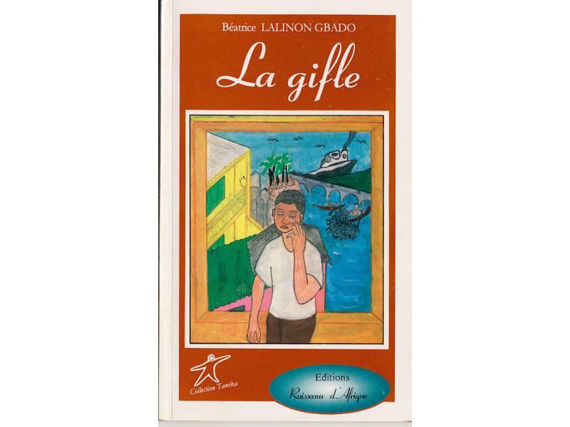 Gifle (La)