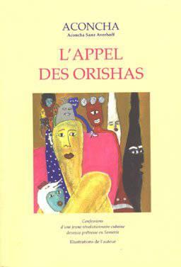 L'Appel des Orishas