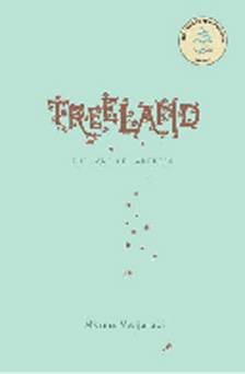 Treeland: The Land of Laughter