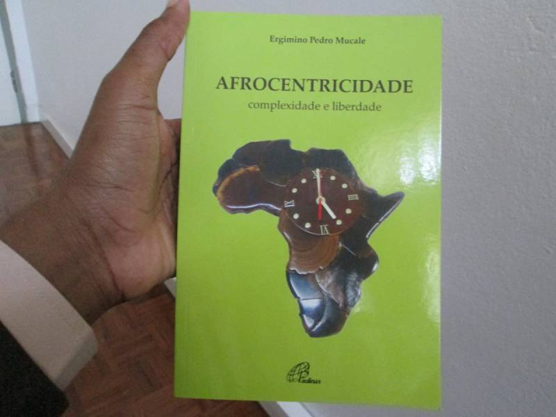 Afrocentricidade