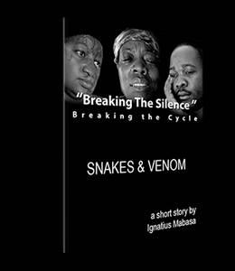 Snakes and Venom