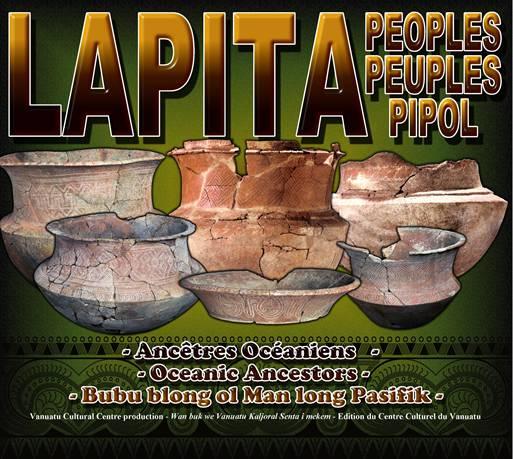 Lapita Pipol