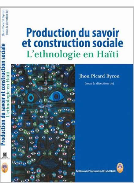 Production du savoir et [...]