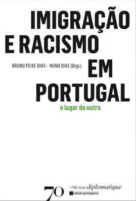 Immigration et Racisme au Portugal