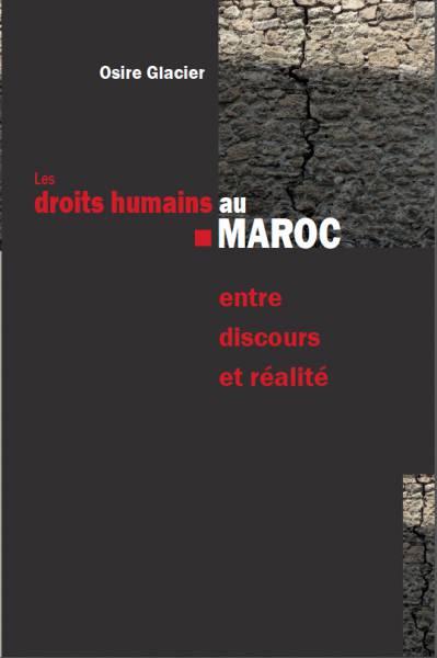 Droits humains au Maroc entre [...]