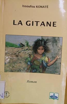 Gitane (La)