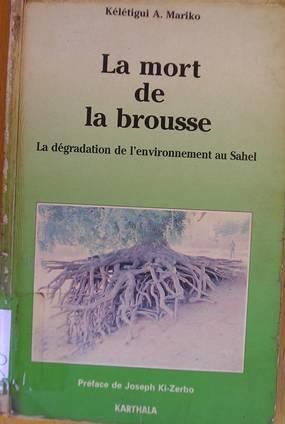 Mort de la brousse (La)