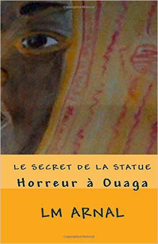 LE SECRET DE LA STATUE: [...]
