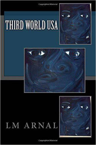 THIRD WORLD USA