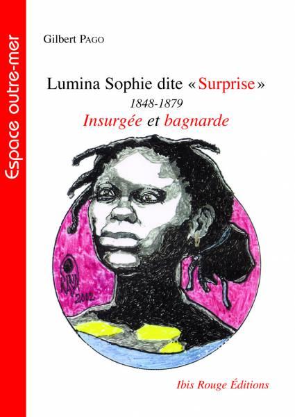 Lumina Sophie dite Surprise [...]