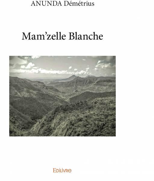 Mam'zelle Blanche