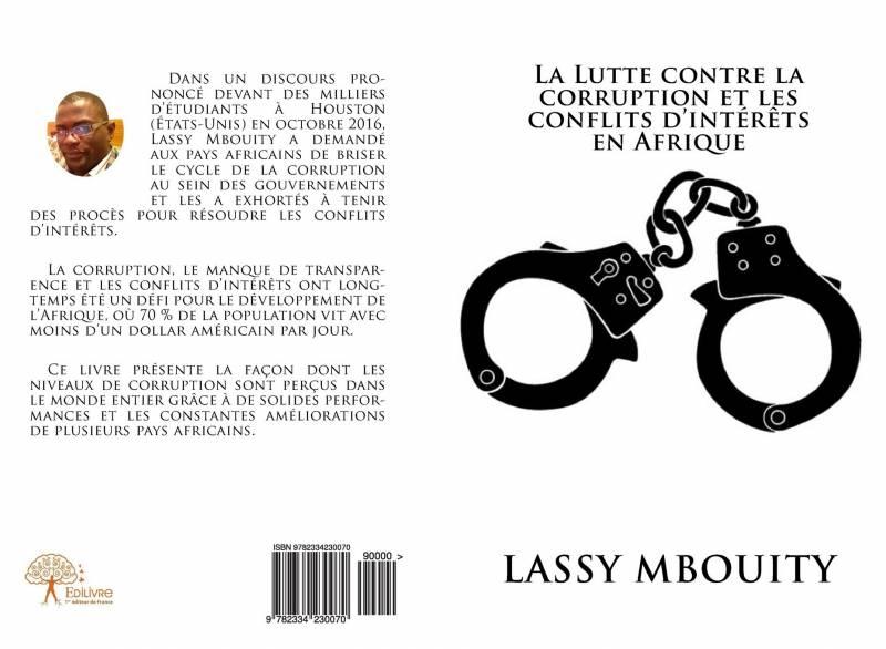 La Lutte contre la corruption et [...]
