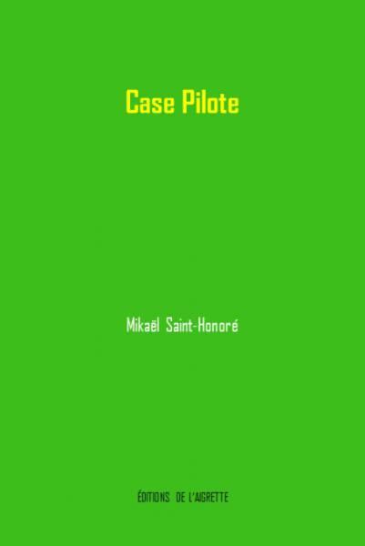 Case Pilote