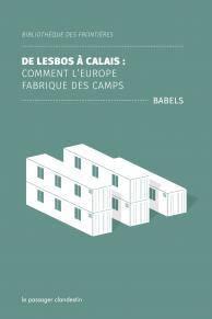 De Lesbos à Calais : comment [...]