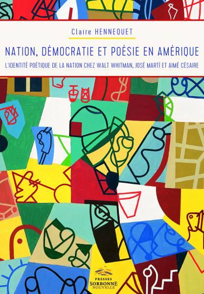Nation, démocratie et poésie en [...]