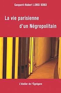 La vie parisienne d'un [...]