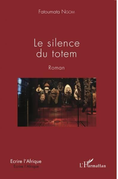 Le silence du totem