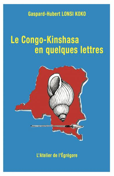 Le Congo-Kinshasa en quelques [...]