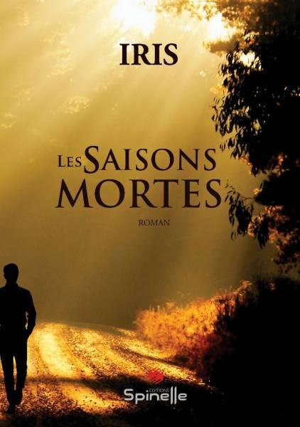 Les saisons mortes