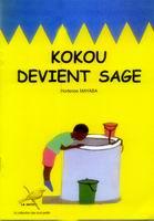 Kokou devient sage
