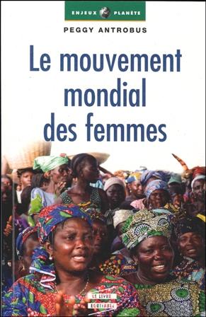 Mouvement mondial des femmes (Le)
