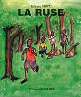 Ruse (La)