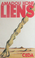 Liens (Les)