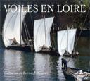 Voiles en Loire