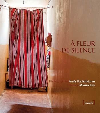 A Fleur de Silence