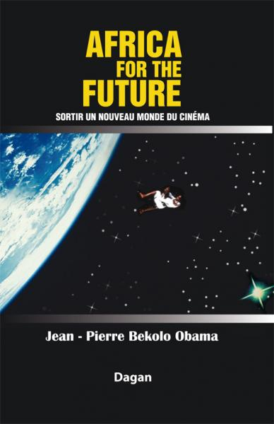 Africa for the Future - Sortir un [...]