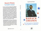 Barack Obama: from question to [...]