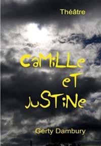 Camille et Justine