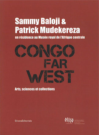 Congo Far West