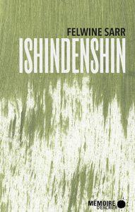 Ishindenshin