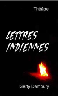 Lettres Indiennes