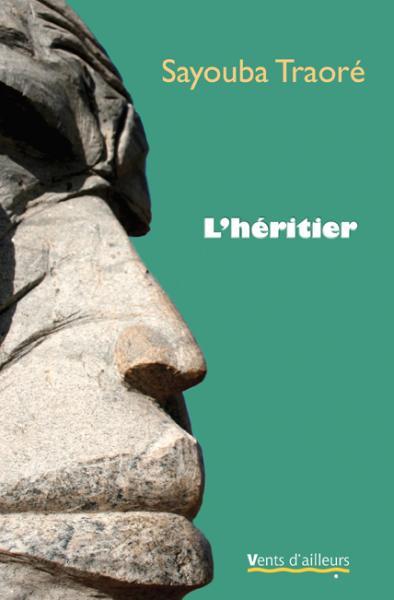 Héritier (L')