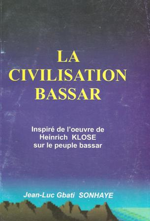The Bassar's Civilization