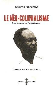 Le Néo-colonialisme