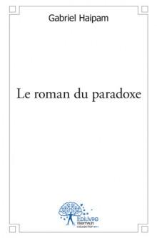 Roman paradoxe (Le)